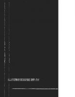 1979 Halifax-Dartmouth Regional Parks Short Report
